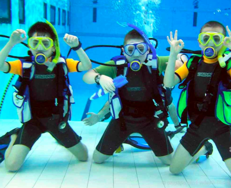 Indepth-Dive-Centre