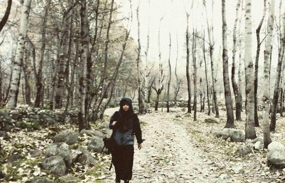 Manali Winter Trekking Expedition (3N/4D)