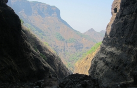 Explore Sandhan Valley