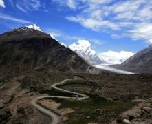12-Day Ladakh Road Trip