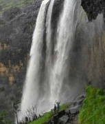 Kataldhar Waterfall Trek (Ex-Pune)
