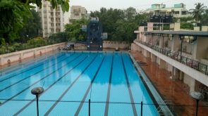 2-day Open Water Diver Course in Mumbai