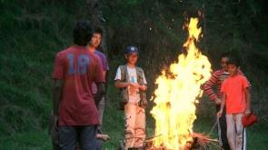 Camping in Shimla - 2n3d