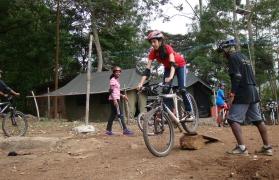 Yercaud Kids' Camp (12-14 yrs, ex Bangalore/Chennai)