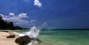 Luxury trip to Andaman Islands (4n5d)