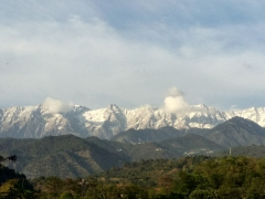 6-day McLeod Ganj Adventure (ex-Delhi)