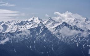 Chanderkhani Pass Trek