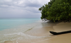 Andamans 4N5D with Port Blair, Havelock, Neil Island (Budget Package)