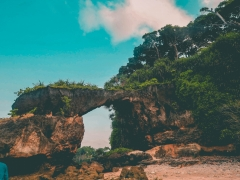 Andamans 5N6D with Havelock and Neil Island (Luxury Package)