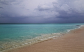Andamans 5N6D with Port Blair and Havelock (Luxury Package)