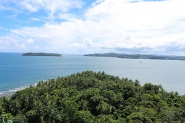 Andamans 5N6D with Port Blair, Havelock, Neil Island (Luxury Package)