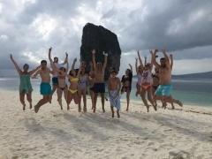 Wat Bang Riang Adventure Trip