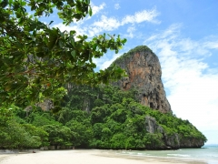 James Bond Islands Snorkeling Tour