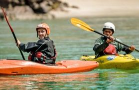 Luxury Adventure by the Ganges (2n/3d)