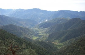 Two-Day Trek to Nagtibba
