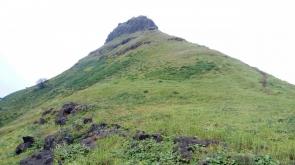 Overnight Trek to Kalsubai (ex-Pune)