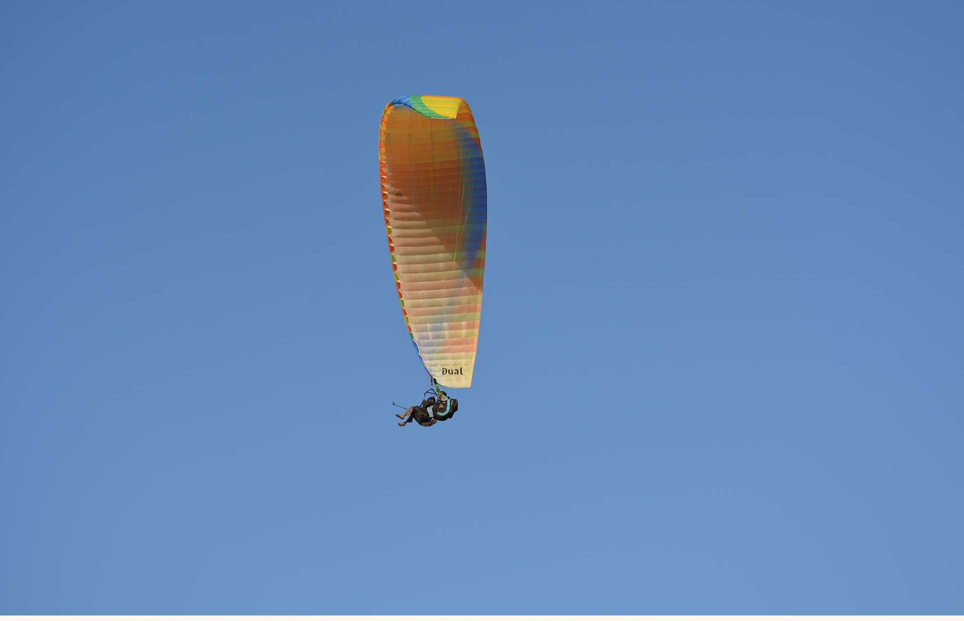 Himalayan Budget Paragliding Trekking Adventure Manali Himachal Pradesh
