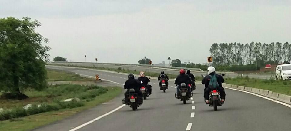 Leh Ladakh Motorbiking Adventure Jammu Kashmir Himalayas Biking Beautiful