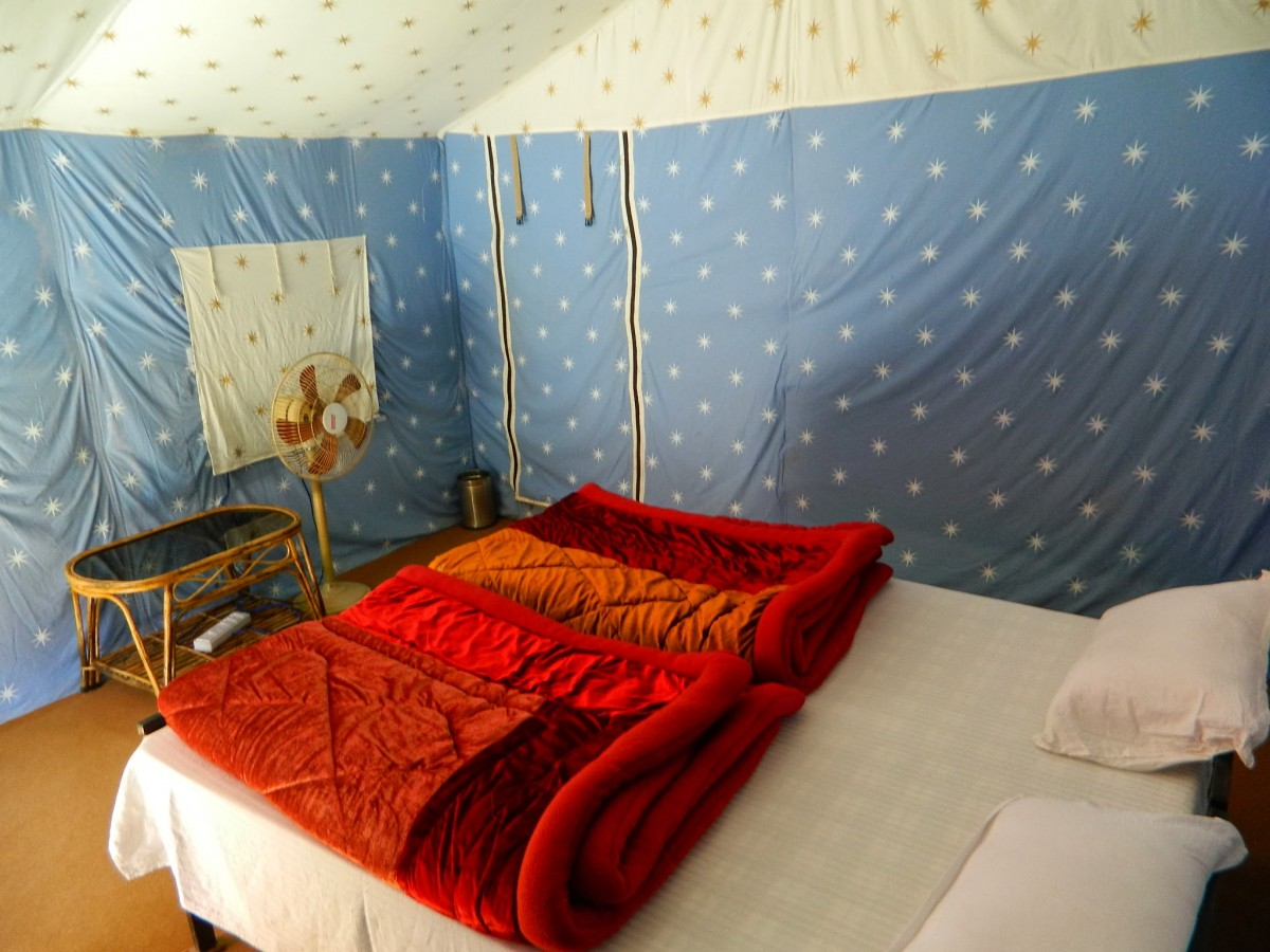 Rishikesh Rafting Ganges River Rafting Camping Campsite The Great Next