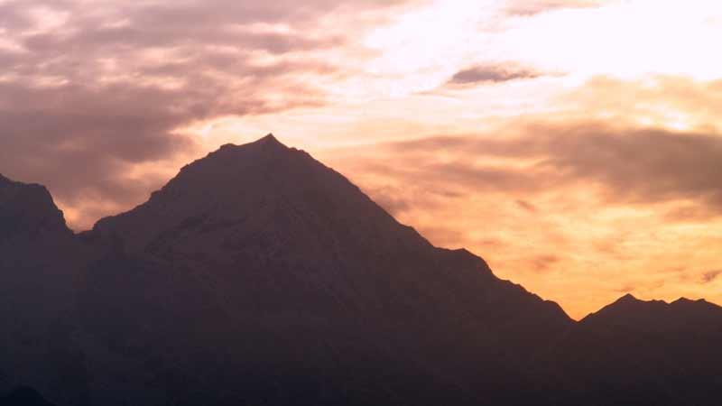 Bhrigu Lake Trekking Manali Himachal Pradesh Himalayas Adventure