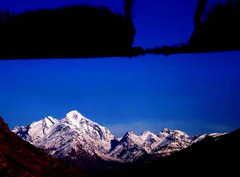 Spiti Valley Tour Ki Monastery Hikkim Komik Chandratal Lake Kaza Manali Road Trip The Great Next