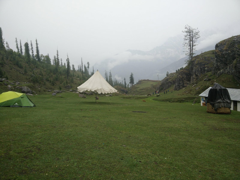 Manali Kids Camps Adventure Activity Summer Camp Manali
