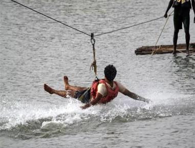 New Year 2020 Adventure Camping Kanakapura Bangalore The Great Next