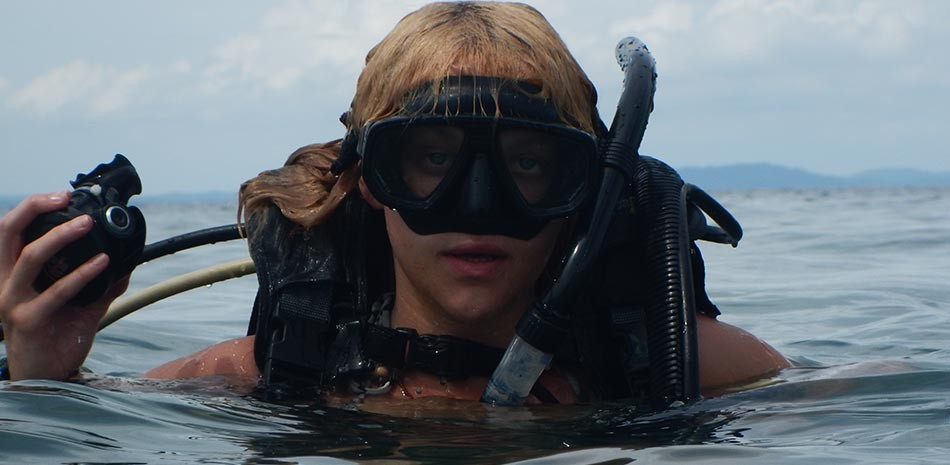 Scuba Diving OWD Course Andamans Havelock Adventure The Great Next