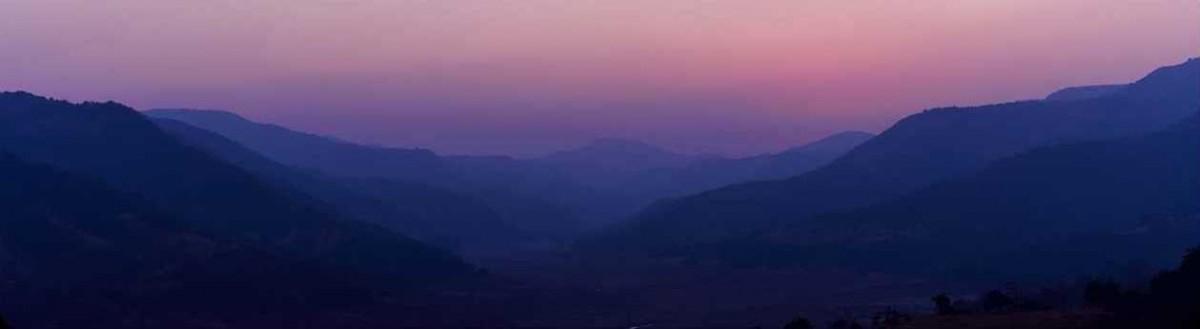 New Year 2020 Camping Lakeside Lavasa Pune The Great Next