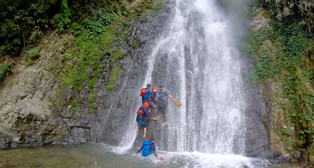 SunKoshi River Rafting Camping Kathmandu Nepal Himalayas Travel Destinations Adventure Water Sports The Great Next