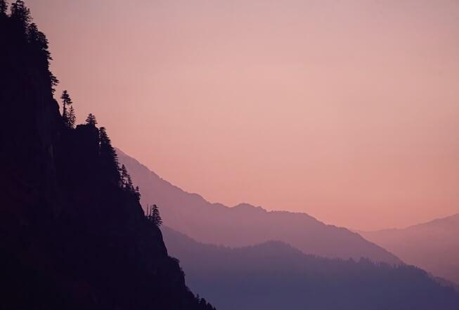 Hampta Pass Adventure Trekking Himachal Pradesh Manali