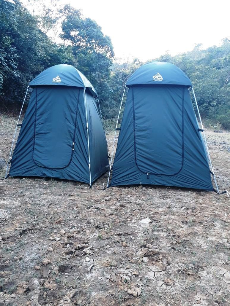 Camping Shirota Lake Adventure Travel The Great Next